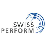 Banner-Swissperform