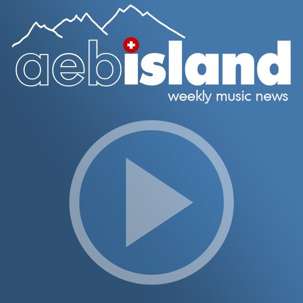 Hitradio-Aebisland-Music-News