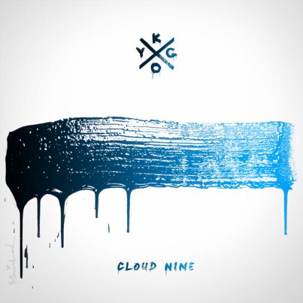 Cloud Nine (2016)